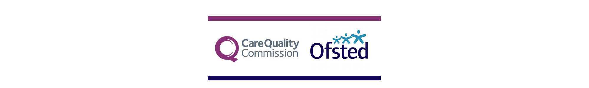 A response to Peterborough's SEND OFSTED/CQC Area Wide Inspection