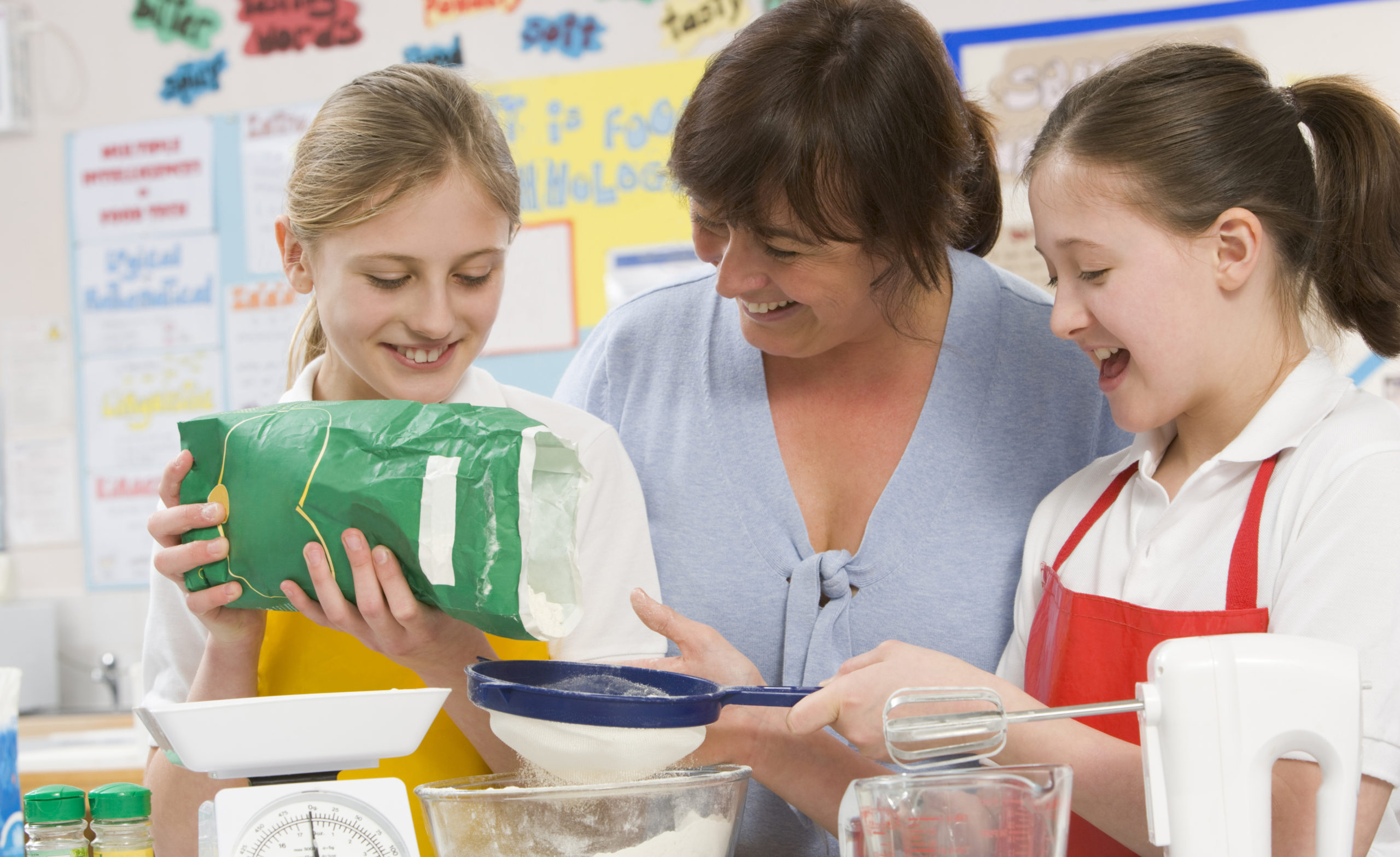 What are Life Skills and how can my child learn them?